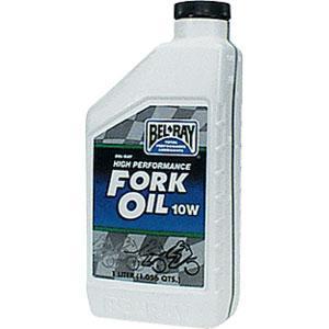 72 Honda Cb350 Fork Oil Recommendations - MNSBR
