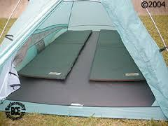 ... Attached Image zeus 2.jpg & Eureka! Zeus Exo 3 Tent -- Sold - MNSBR