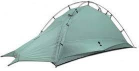 Attached Image zeus 1.jpg ...  sc 1 st  mnsbr & Eureka! Zeus Exo 3 Tent -- Sold - MNSBR