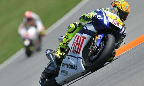 Attached Image: Valentino-Rossi-006.jpg