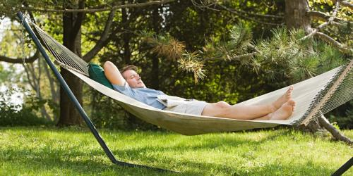Attached Image: man-in-a-hammock-royalty-free-image-1585747957.jpg