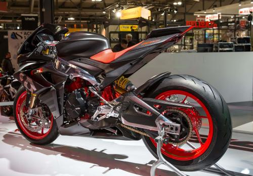 Attached Image: Aprilia-RS-660-concept-A3-03.jpg