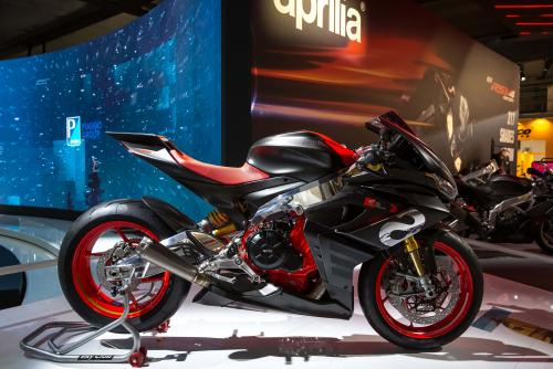 Attached Image: Aprilia-RS-660-concept-A3-04.jpg
