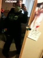 Kaytie's Photo