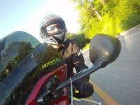 Fastlil1's Photo