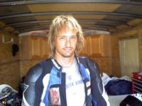 markyd's Photo