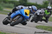 blue636's Photo